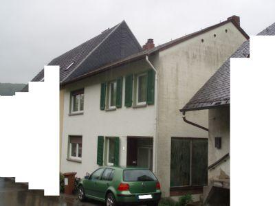 zwangsversteigerung eines einfamilienhauses in sehr ruhiger halbh henlage haus manubach 2feea4s