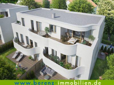 Weinheim Wohnungen, Weinheim Wohnung kaufen
