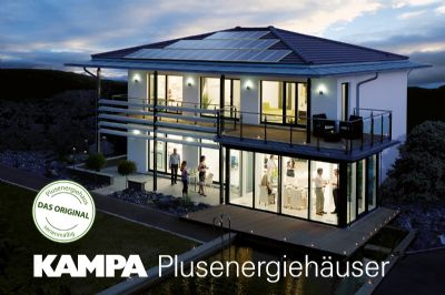doppelhaush lfte leipzig liebertwolkwitz. Black Bedroom Furniture Sets. Home Design Ideas