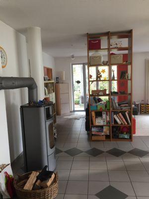 3 zimmer wohnung mit terrasse und gartenanteil in rosenheim aisingerwies etagenwohnung. Black Bedroom Furniture Sets. Home Design Ideas