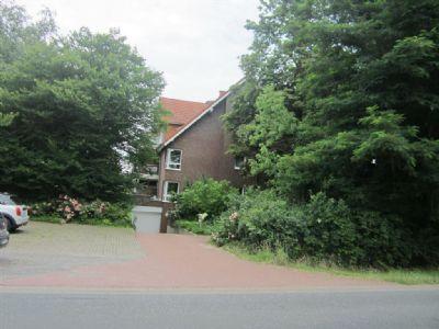 Lehrte b Hannover Wohnungen, Lehrte b Hannover Wohnung kaufen