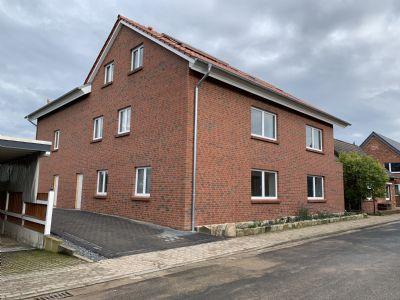 Hagenburg Wohnungen, Hagenburg Wohnung mieten