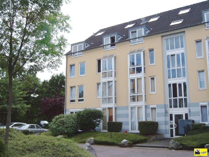 Kapitalanlage in Tannenbusch!