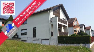 Haus Mühlhausen
