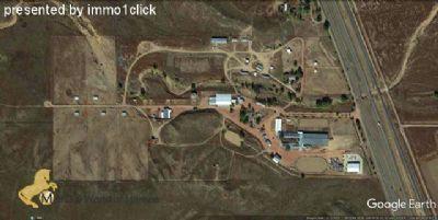 Pueblo Bauernhöfe, Landwirtschaft, Pueblo Forstwirtschaft