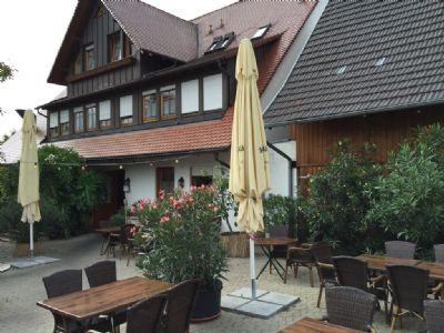 Oberkirch Gastronomie, Pacht, Gaststätten