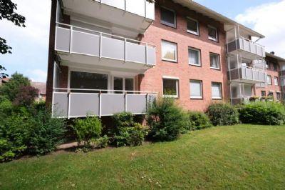 Kronshagen Wohnungen, Kronshagen Wohnung kaufen