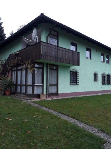 Großes Einfamilienhaus in Vilshofen ohne Maklerprovision