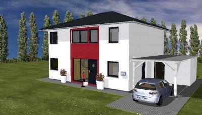 Hille-Rothenuffeln Häuser, Hille-Rothenuffeln Haus kaufen