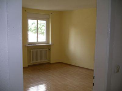 1. OG Zimmer