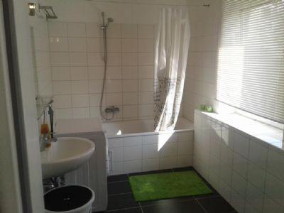wohnung 1 zimmer vonprivat etagenwohnung frankfurt am main 2bn9s4r. Black Bedroom Furniture Sets. Home Design Ideas