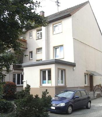 3 zimmer etagenwohnung im dreifamilienhaus mit gartenanteil etagenwohnung schwetzingen 2dyys42. Black Bedroom Furniture Sets. Home Design Ideas