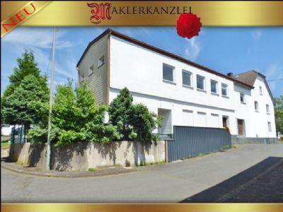 Nauroth_Maklerkanzlei (25)