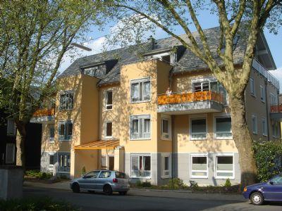 Beispielbild Schulstraße