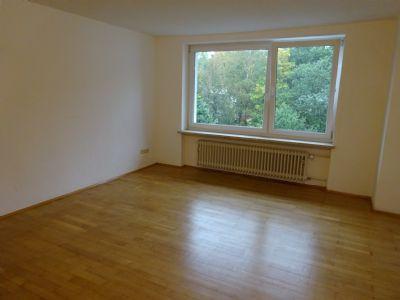 doppelhaush lfte landshut achdorf zu vermieten doppelhaush lfte landshut 2bq7w4s. Black Bedroom Furniture Sets. Home Design Ideas