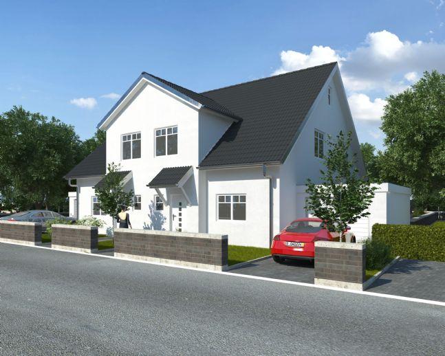 h userpark turnerstra e 39 39 mit 26 h usern in bremen. Black Bedroom Furniture Sets. Home Design Ideas