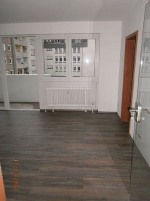 wohnen in zentrumsn he wohnung n rnberg 2bgmb44. Black Bedroom Furniture Sets. Home Design Ideas