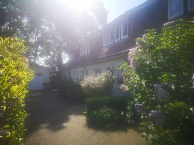 Elmenhorst/Lichtenhagen Häuser, Elmenhorst/Lichtenhagen Haus kaufen
