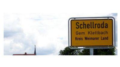 Klettbach Häuser, Klettbach Haus kaufen