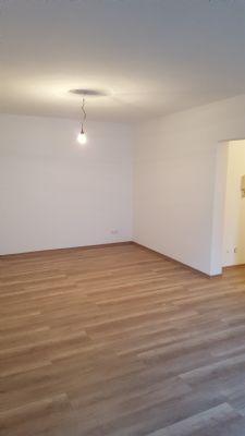 Steinau Wohnungen, Steinau Wohnung mieten