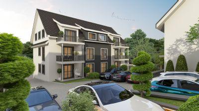 Florstadt Wohnungen, Florstadt Wohnung kaufen