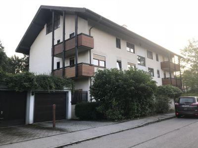 Grünwald Wohnungen, Grünwald Wohnung kaufen