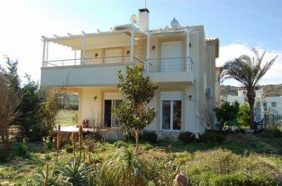Milatos, Lassithi Häuser, Milatos, Lassithi Haus kaufen