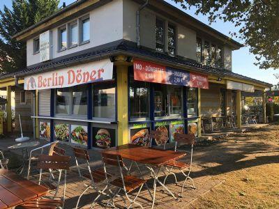 Dessau-Roßlau Gastronomie, Pacht, Gaststätten