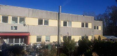 Fürstenwalde/Spree Büros, Büroräume, Büroflächen