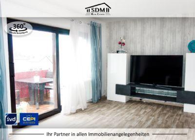 Bad Schönborn Wohnungen, Bad Schönborn Wohnung kaufen