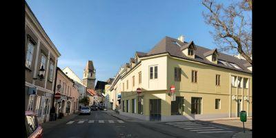 Perchtoldsdorf Wohnungen, Perchtoldsdorf Wohnung kaufen
