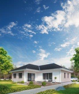 Hohenstein-Ernstthal Häuser, Hohenstein-Ernstthal Haus kaufen