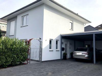 Hameln Häuser, Hameln Haus kaufen
