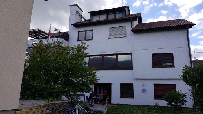 Traumhaus mit 230 m² Wohnfläche