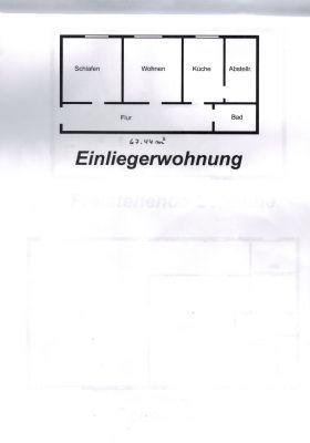 grundriss_resthof2