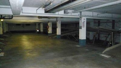 Ottobrunn Garage, Ottobrunn Stellplatz