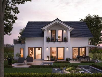 Arnsberg Häuser, Arnsberg Haus kaufen