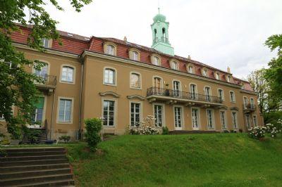 Wohnen in idyllischer Lage - schöne 2-Zimmer-Wohnung mit Balkon und Blick