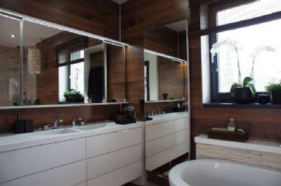 das gute gef hl angekommen zu sein f r nur 670 monatlich haus weikersheim 2j4f843. Black Bedroom Furniture Sets. Home Design Ideas