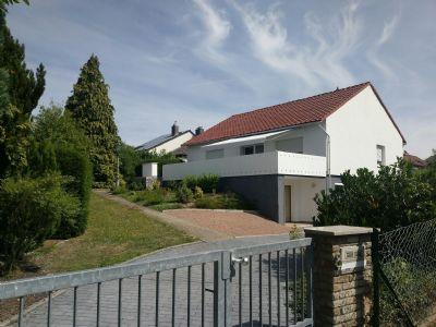 Usingen Häuser, Usingen Haus kaufen