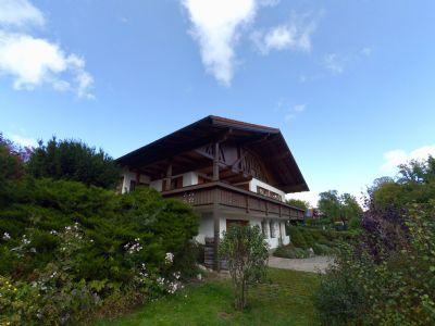 Rieden am Forggensee Häuser, Rieden am Forggensee Haus kaufen