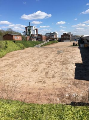 Wunstorf Industrieflächen, Lagerflächen, Produktionshalle, Serviceflächen