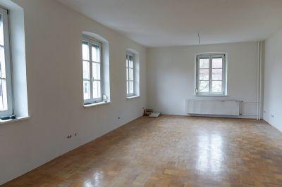 Hammelburg Wohnungen, Hammelburg Wohnung mieten