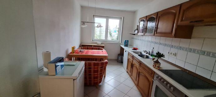 Schöne 2 Zimmerwohnung in ruhiger Lage  bei Mittenwalde  (nahe Berlin)
