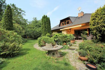 Wandlitz OT Lanke Häuser, Wandlitz OT Lanke Haus kaufen