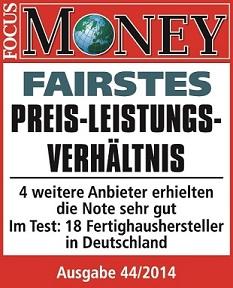Preis-Leistung-fairstes