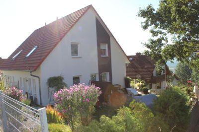 Ebelsbach Häuser, Ebelsbach Haus kaufen