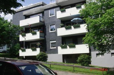helle 3 zimmerwohnung mit balkon 3 fach verglasung und moderner gasheizung wohnung radevormwald. Black Bedroom Furniture Sets. Home Design Ideas