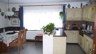 15-Essecke.Küche