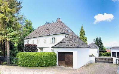 Vohenstrauß Häuser, Vohenstrauß Haus kaufen